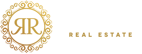 Resendiz Real Estate